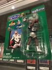 1998 KENNER STARTING LINEUP EXTENDED DEION SANDERS DALLAS COWBOYS MINT IN BOX