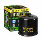 Suzuki KLT-F400 FC-K9,L0-L6 King Quad 400 FS Camo 2009-16 Oil Filter HF138RC