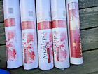 5 rolls Wallpaper Anaglypta Paintable Embossed Textured Paper CHURCHHILL