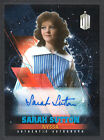 2016 Topps Doctor Who Timeless Trading Cards 15