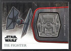 2015 Topps Star Wars: The Force Awakens Series 1 Trading Cards 13