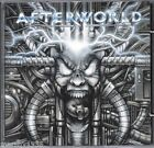 Afterworld - Dark Side Of Mind CD