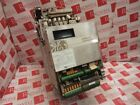GENERAL ELECTRIC 3VZNS554CD017 (Used, Cleaned, Tested 2 year warranty)