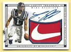 2016 Panini Ole Miss Rebels Collegiate Trading Cards 16