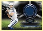 Leaf Sues Andrew Luck Over Army All-American Bowl Trading Cards 3