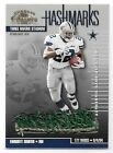 Emmitt Smith Cards, Rookie Cards Checklist and Autograph Memorabilia Guide 18