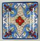 Tabletops Unlimited TOLUCA Square Salad Plate 7611360