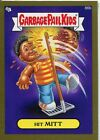 2013 Topps Garbage Pail Kids Mini Cards 49