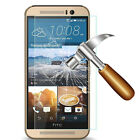 9h+ Premium Tempered Glass Film Screen Protector For HTC desire Mobile Phone