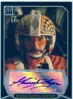 2007 Topps Star Wars 30th Anniversary Trading Cards 16