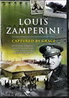 Complete Collecting Guide to Unbroken's Louis Zamperini  16