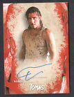 2016 Topps Walking Dead Survival Box Trading Cards 11