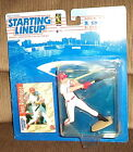 Starting Lineup Sports Super Star Collectibles-Ivan Rodriguez Baseball 1997
