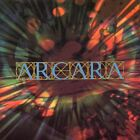 Arcara [Audio CD] Arcara