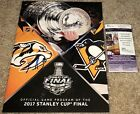 Marc-Andre Fleury Cards, Rookie Cards and Autographed Memorabilia Guide 58