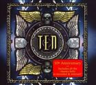 The Essential Collection, 1995-2005 by TEN (2-CD/SEALED - Frontiers Records)