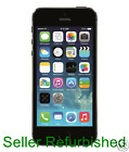 Apple iPhone 5s 16GB T Mobile Space Gray 1021