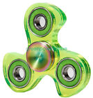 Fidget Spinner Toy EDC Hand Spinner DIY Puzzels for ADHD Autism HS35 G US