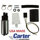 FUEL PUMP FOR GEO PRIZM INFINITI Q45 LEXUS ES300 4RUNNER AVALON CAMRY PASEO RAV4