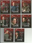 2015 Upper Deck Ant-Man Trading Cards 7