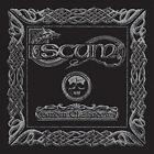 Scum - Garden Of Shadows (NEW CD DIGI)