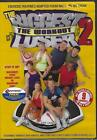 DVD THE BIGGEST LOSER THE WORKOUT 2NEW