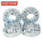 2 2 8x170 Wheel Spacers Adapters fits Ford F 250 F 350 Super Duty Excursion
