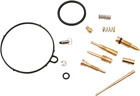 Moose Racing Replacement Carb Repair Kit 1003 0430