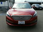 2015 Hyundai Sonata 4dr Sedan for $5000 dollars