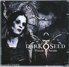 Darkseed - Poison Awaits CD