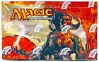 MTG Magic the Gathering Born of the Gods Booster Box 36 Packs Factory Sealed New
