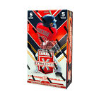 2016 Panini Elite Extra Edition Baseball Hobby Box