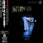 Stigmata by Arch Enemy