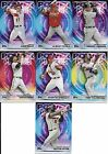 2014 Topps Baseball Power Players Details and Guide 13