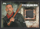 WIN an Industry Summit-Exclusive Walking Dead Wardrobe Card from Cryptozoic 15