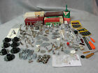 100+ SINGER vtg SLANT SHANK feet, ACCESSORIES:seam guides,snap-ons,screwdrivers+