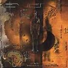 EVENT - Human Condition (CD 2001)