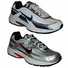 Nike Initiator Mens Running Shoe NEW Sneaker 2 Colors Most Sizes 2 Widths