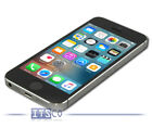 SMARTPHONE APPLE IPHONE 5S A1457 APPLE A7 2x13GHz ...