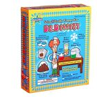 Be Amazing Toys Dr Dessert Fun Experiments