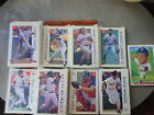 Dennis Eckersley Cards, Rookie Card and Autographed Memorabilia Guide 17