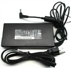 Genuine Delta for MSI Laptop Charger AC Adapter Power Supply ADP 150VB B 150W