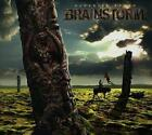 Brainstorm - Memorial Roots (Re-Rooted) (NEW CD DIGI)