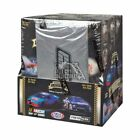 2012 Press Pass Legends Racing Hobby Box w Power Pack