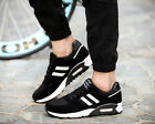 Sport Fashion Mens socks Casual Sports shoes sneakers running antiskid shoes