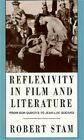 Reflexivity in Film and Culture From Don Quixote to Jean Luc Godard Paperback