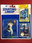 1990 Twins Kirby Puckett Kenner Starting Lineup unopened package FLASH SALE