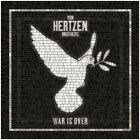 Von Hertzen Brothers - War is Over - New CD Album