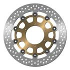 BikeMaster Brake Rotors    Honda  CB1300 Super Four  03-05