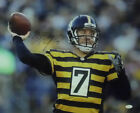 Ben Roethlisberger Card and Autograph Memorabilia Guide 60